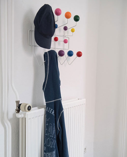 praxis f r kinder und jugendpsychiatrie und. Black Bedroom Furniture Sets. Home Design Ideas